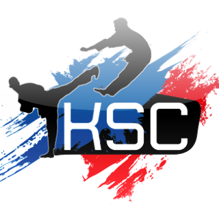 Kampfsport Club Haar App-Icon